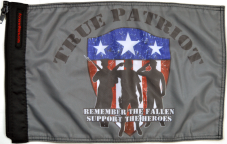 ★True Patriot Flag★