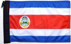 ★Costa Rica Flag★