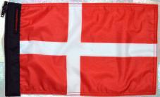 ★Denmark Flag★