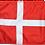Thumbnail: ★Denmark Flag★