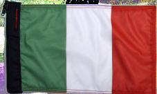 ★Italy Flag★