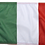 Thumbnail: ★Italy Flag★