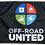 Thumbnail: ★Off-Road United Flag★