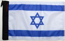 ★Israel Flag★