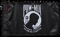 ★POW MIA Flag★