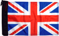 ★United Kingdom Flag★