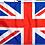 Thumbnail: ★United Kingdom Flag★