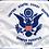 Thumbnail: ★Coast Guard Flag★
