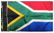 ★South Africa Flag★