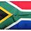 Thumbnail: ★South Africa Flag★