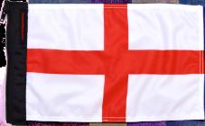 ★England Flag★