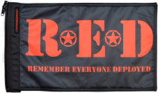 ★Remember Everyone Deployed Flag★