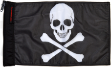 ★Jolly Roger Flag★