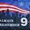 Thumbnail: ★911 Tribute Flag★