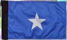 ★Bonnie Blue Flag★