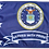 Thumbnail: ★Air Force Served With Pride Flag★
