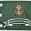Thumbnail: ★Army Served With Pride Flag★