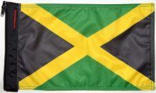 ★Jamaica Flag★