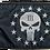 Thumbnail: ★Punisher Three Percenter Flag★