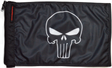 ★Punisher Flag★