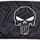 Thumbnail: ★Punisher Flag★