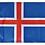Thumbnail: ★Iceland Flag★