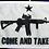 Thumbnail: ★Gonzales Machine Gun Flag★