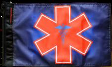 ★Medical Flag★