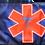 Thumbnail: ★Medical Flag★