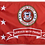 Thumbnail: ★Coast Guard Served With Pride Flag★