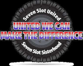 Charity Logo SSS&SSU.png