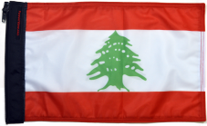★Lebanon Flag★