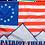 Thumbnail: ★Patriot Therapy Flag★