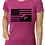 Thumbnail: Jeep Flag-Fitted Tee