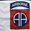 Thumbnail: ★Airborne 82nd Division Flag★