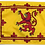 Thumbnail: ★Scotland Lion Rampant Flag★