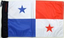 ★Panama Flag★