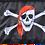Thumbnail: ★One Eyed Jack Flag★