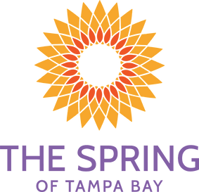 THE SPRING LOGO.png