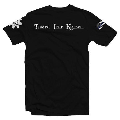 TJK Shirt