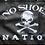 Thumbnail: ★No Shoes Nation Flag★