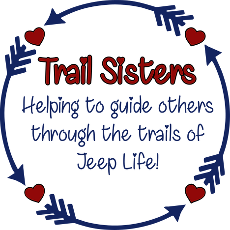 Trail Sister 1.png