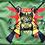 Thumbnail: ★USMC Atsugi Flag★