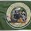 Thumbnail: ★Military Jeepers Flag★