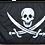 Thumbnail: ★Jack Rackham Flag★