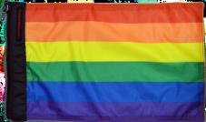 ★Rainbow Flag★
