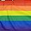 Thumbnail: ★Rainbow Flag★