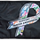 Thumbnail: ★Support Cancer Awareness Flag★