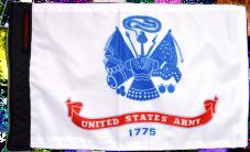 ★Army Flag★