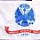 Thumbnail: ★Army Flag★